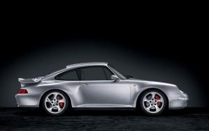 911-turbo-993